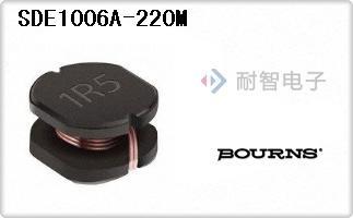 SDE1006A-220M