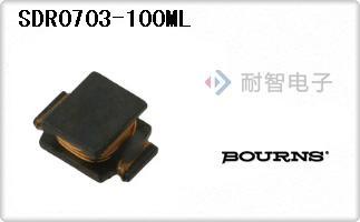 SDR0703-100ML