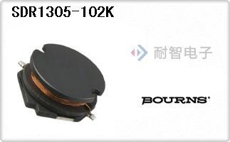 SDR1305-102K