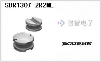 SDR1307-2R2ML