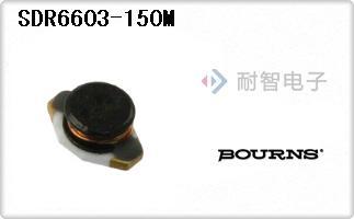 SDR6603-150M