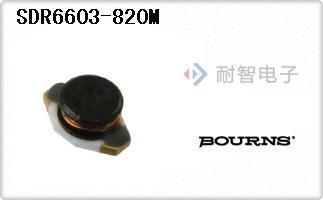 SDR6603-820M