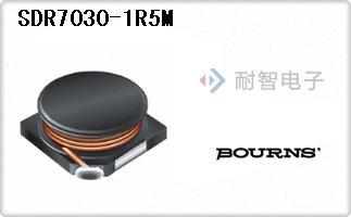 SDR7030-1R5M