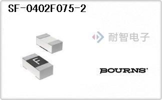 SF-0402F075-2