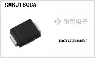 SMBJ160CA