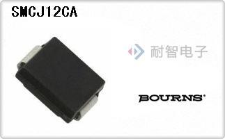 SMCJ12CA