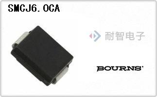SMCJ60CA
