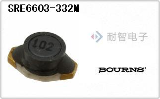 SRE6603-332M