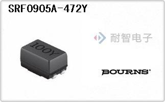 SRF0905A-472Y
