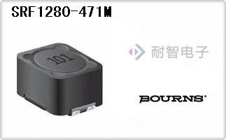 SRF1280-471M