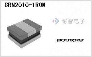 SRN2010-1R0M