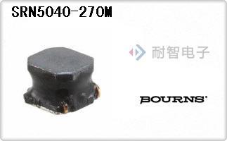 SRN5040-270M