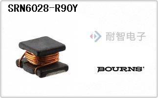 SRN6028-R90Y