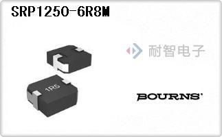 SRP1250-6R8M