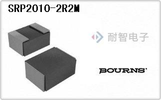 SRP2010-2R2M