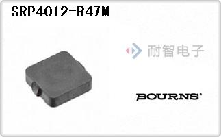 SRP4012-R47M