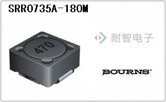 SRR0735A-180M