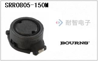 SRR0805-150M