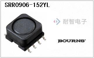 SRR0906-152YL