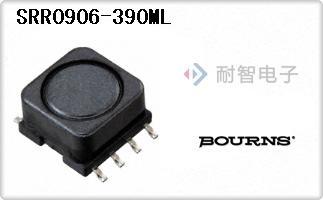 SRR0906-390ML