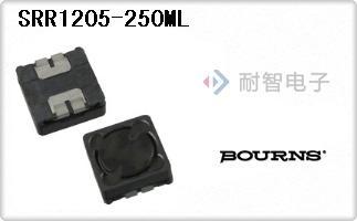 SRR1205-250ML