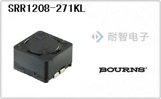 SRR1208-271KL