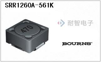SRR1260A-561K