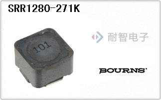 SRR1280-271K
