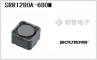 SRR1280A-680M