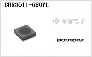 SRR3011-680YL