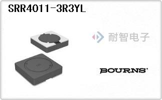 SRR4011-3R3YL