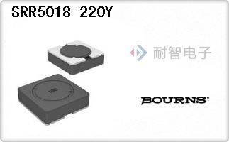 SRR5018-220Y