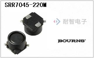 SRR7045-220M