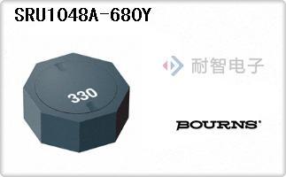 SRU1048A-680Y