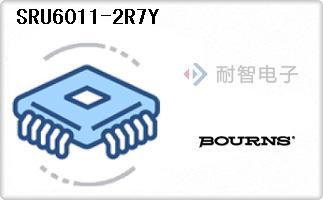 SRU6011-2R7Y