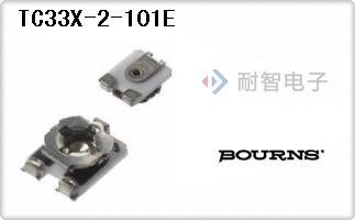 TC33X-2-101E