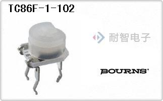 TC86F-1-102