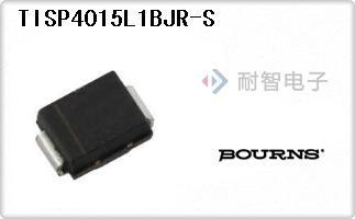 TISP4015L1BJR-S