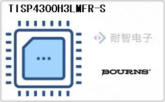 TISP4300H3LMFR-S代理