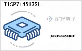TISP7145H3SL