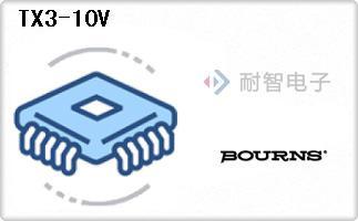 TX3-10V