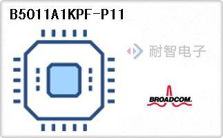 B5011A1KPF-P11