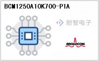 BCM1250A10K700-P1A