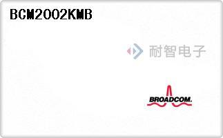 BCM2002KMB