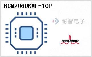 BCM2060KML-10P