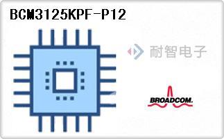 BCM3125KPF-P12