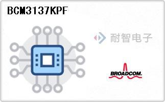 BCM3137KPF