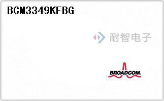 BCM3349KFBG