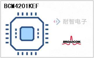BCM4201KEF