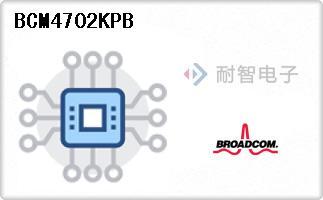 BCM4702KPB